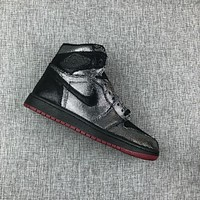 Air Jordan 1 Retro High OG ¡°SP Gina¡±