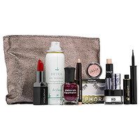 Sephora Favorites Glitz & Glam Party Essentials Sampler