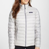 Women's Patagonia Packable Down Sweater