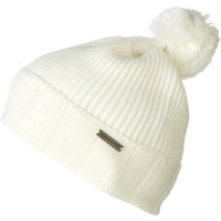 Spacecraft Ashley Beanie - Women's White, One