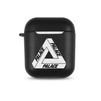 Palace Protective Apple Airpods Case
