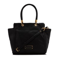 Marc by Marc Jacobs Too Hot to Handle Bentley Tote in Black from REVOLVEclothing.com
