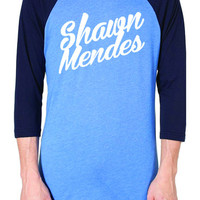 Shawn Mendes Collection | MAGCONTOUR