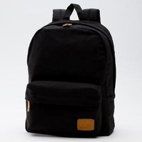 Product: Deana Backpack