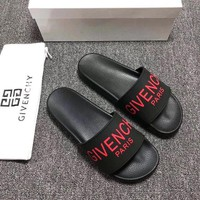 Womens Mens Givenchy Slipper Sandals Shoes Summer Gift