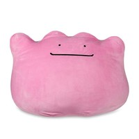 """Ditto Large Cushion - 25"""""""