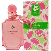 LILLY PULITZER WINK by Lilly Pulitzer