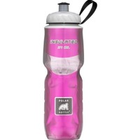 Polar Bottle Solid Sport Insulated 24 oz. Water Bottle - Dick's Sporting Goods
