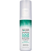 Not Your Mother's Lock Luster Argan Oil Treatment Ulta.com - Cosmetics, Fragrance, Salon and Beauty Gifts