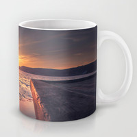 December 2 Mug by HappyMelvin