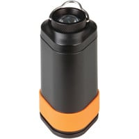 P3 Nrg Camping Lantern With Power Bank