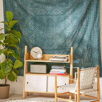 Simeon Medallion Tapestry - Urban Outfitters