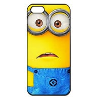 Despicable Me Minions iPhone 5 Case or 4/4s Case