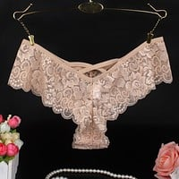 Sexy lace women g-string tangas panties for womens calcinha underwear woman culotte femme  free shipping M-XXL