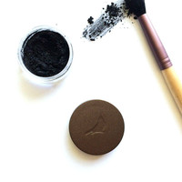 By Night Collection Eyeshadow in After Hours