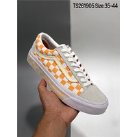 Vans Authentic Era cheap fashion Mens and womens sports shoes