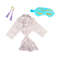 Holly Golightly Go To Sleep Gift Set