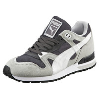 Duplex Classic Women's Sneakers, buy it @ www.puma.com