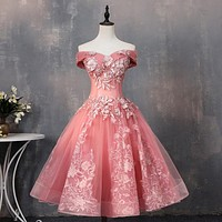Quinceanera Dress 2020 Gryffon Luxury Lace Party Prom Formal Dress Elegant Boat Neck Ball Gown Vintage Quinceanera Dresses