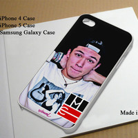 Mr Carter Magcon Boys Best Seller Phone Case on Etsy for iPhone 4, iPhone 4s, iPhone 5 , Samsung Galaxy s3 and Samsung Galaxy s4