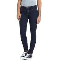 L.E.I. Juniors Emma Super Stretch Jegging - Walmart.com