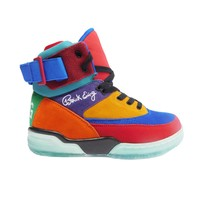 """Ewing Athletic """"What The Ewing"""" 33 Hi"""