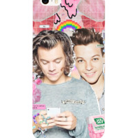 Larry Stylinson Aesthetic Phone Case