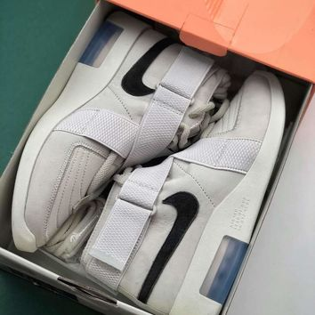 Nike Air Fear Of God FOG Fashion Casual Sneakers Sport Shoes