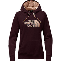 WOMEN'S AVALON PULLOVER HOODIE | United States