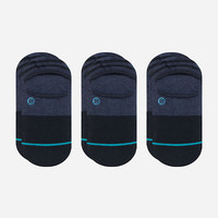 STANCE Gamut 3 Pack Womens Socks | Socks