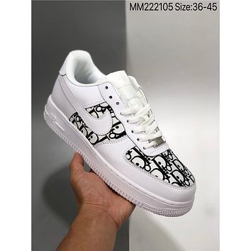 Nike Air Force 1'07 LV8 cheap Men's and women's nike shoes