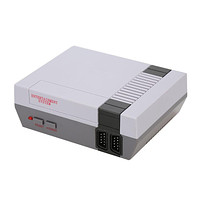 Classic Video Game Console (500 Built In Games)