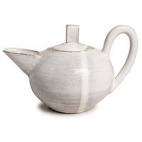 Shop: Teapot - The Clay Studio