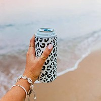 SIC Slim Can Cooler