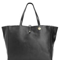 Hollywood Hills Reversible Tote by Juicy Couture, O/S