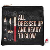 SEPHORA COLLECTION Breakups To Makeup Holiday Bag