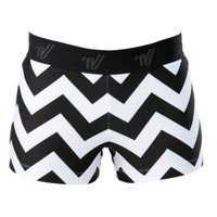 Product: Printed MotionFlex® Shorts