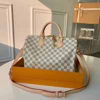 Louis Vuitton Speedy 30 #2648