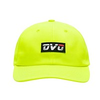 Perfect OVO Women Men Embroidery Baseball Cap Hat Sport Sunhat