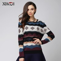 New Winter-Women Sweaters