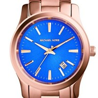Michael Kors MK5913 Women's Watch