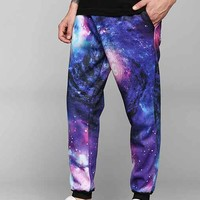 Supernova Tapered Jogger Pant- Multi