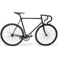 cycling | lifestyle | lifestyle - cycling | MR PORTER