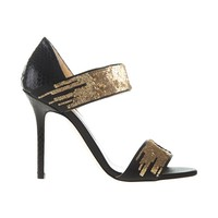 Jimmy Choo 'Tallow' sandals