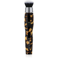 Online Only Sonicblend Antimicrobial Sonic Makeup Brush