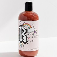 Rad Soap Co. Body Wash | Urban Outfitters