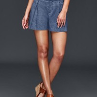 Sailor shorts | Gap