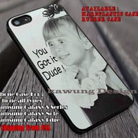 You Got it Dude! Full House iPhone 6s 6 6s+ 6plus Cases Samsung Galaxy s5 s6 Edge+ NOTE 5 4 3 #movie #FullHouse ii