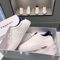 Givenchy Sports and leisure shoes