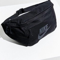 NIKE handbag & Bags fashion bags Sports backpack  049